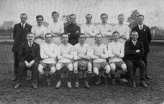 Lucas Football Team 1920(2)
