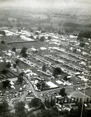 Lucas Royal Show 1963